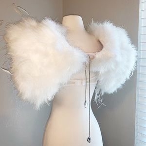 Victoria Secret 2014 Runway Angel Wings💕